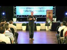 ▶ Marketing e Vendas - Estratégias de Vendas - YouTube