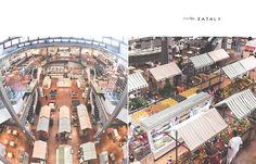 Eataly SP   restaurant, restaurant tips, suggestions, restaurante, dicas de restaurantes, dicas, comida, cibo, mangiare, food, delicious, São Paulo, Brazil, Brasil, decoration, decoração, ambiente, place