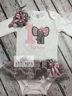 Dfenere Red White Line Graphic Newborn Baby Short Sleeve Bodysuit Romper Infant Summer Clothing