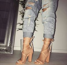 Find More at => http://feedproxy.google.com/~r/amazingoutfits/~3/VZN7cMjtYE8/AmazingOutfits.page