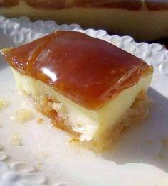 Greek Sweets, Greek Desserts, Greek Recipes, Desert Recipes, Cookbook Recipes, Cookie Recipes, Fridge Cake, Cheesecake, Chocolate Sweets