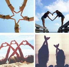 Innovative ideas for making pics awesome - #Awesome #Ideas #Innovative #making #pics