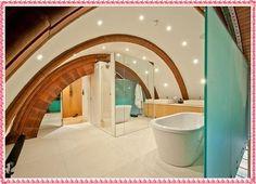 2016 bathroom decorating ideas with bathroom decoration trends