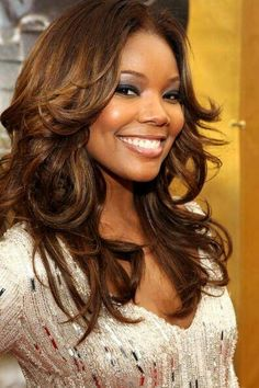 wavy weave hair styles the best hair colors for brown skin dat weave 2277