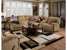 1000 Images About Sectionals Are Back On Pinterest Living Room Sectional Upholstery And