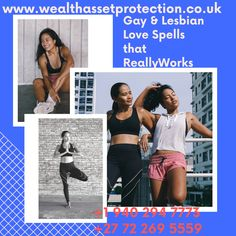 Use this customizable Blue and Pink Bold Fashion Collage Social Media Graphics template and find more professional designs from Canva. Fitness Gym, Fitness Motivation, Fitness Quotes, Health Fitness, Slim Yoga, Fitness Armband, Chronic Stress, Fashion Collage, A Perfect Day