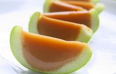 Jello Shot Recipes That Are Actually Awesome | Complex