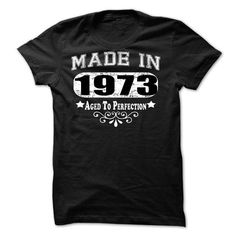 Were you born in 1973 T Shirts, Hoodies. Check price ==► https://www.sunfrog.com/Birth-Years/Were-you-born-in-1973.html?41382 $21.95