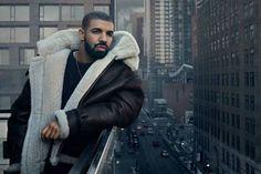 Drake segue no topo da parada americana de álbuns. Meghan Trainor estreia em terceiro lugar #Billboard, #Brasil, #Cantora, #Disco, #Lançamento, #M, #Mundo, #Musical, #Noticias, #Novidade, #Popzone, #QUem, #Rapper, #Rihanna, #Sucesso, #Top10 http://popzone.tv/2016/05/drake-segue-no-topo-da-parada-americana-de-albuns-meghan-trainor-estreia-em-terceiro-lugar.html