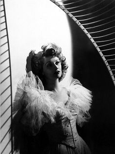 lucille ball...my childhood was I love Lucy, writer, director, producer-unheard of for women back then...love you Lucy!