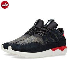 BUTY ADIDAS ORIGINALS TUBULAR MOC RUNNER B24693 - 48,5 - Adidas sneaker (*Partner-Link)