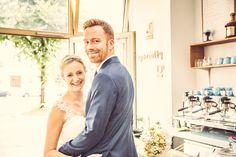 Hochzeitsshooting © Miriam Ellerbrake, Hochzeitsfotograf Berlin 2017  #hochzeitsfotograf #berlin #kreuzberg #hochzeit #hochzeitsfotos #hochzeitsreportage #destinationwedding #hochzeitsfotografin #bohowedding #bohemianwedding #destinationwedding #heirateninberlin #vintagewedding #hochzeitsfotografberlin  http://www.vintage-hochzeitsfotos.de