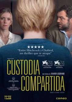 Ver The Sixth Sense (El sexto sentido) Online John Krasinski, Wes Anderson, Audio Latino, Drama, Psychological Horror, 2018 Movies, Horror Films, Barcelona, Movie Tv