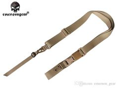 2016 3 Point Sling Adjustable Strap Tan Bk Od Multi Use Outdoor Sports Hunting Quick Adjust High Quality Tactical Gear From Emerson_gear, $4.39 | Dhgate.Com Tactical Accessories, Gear 4, Tactical Gear, Hunting, Personalized Items, Sports, Outdoor, Hs Sports, Sport