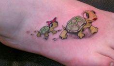 baby-turtle-tattoos-736x425