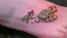 baby-turtle-tattoos-736x425