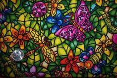 Stained-glass - Buscar con Google