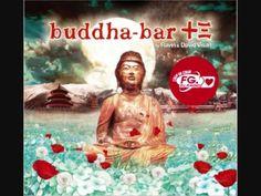 Buddha Bar XIII Homage to Mr V by Ravin, C Campos & D Visan
