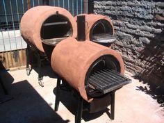 Imágenes de Como Construir Hornos De Barro Artesanal Envio Gratis en Juarez