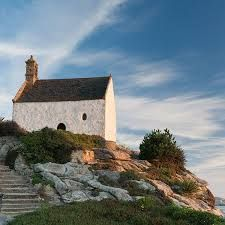 Roscoff - Bretagne