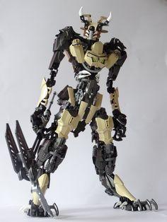 Proctor Scorpio by UnsolvableRubiksCube.deviantart.com on @DeviantArt