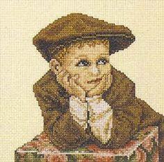 Os miminhos das Amigas: Ontem para a menina ,hoje para o menino !