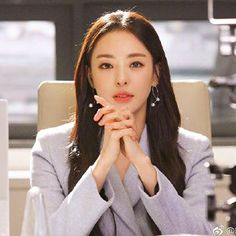 Discover recipes, home ideas, style inspiration and other ideas to try. Kdrama Wallpaper, Korean Beauty, Asian Beauty, Korean Celebrities, Celebs, Kang Sora, Instyle Magazine, Cosmopolitan Magazine, Actress Jessica