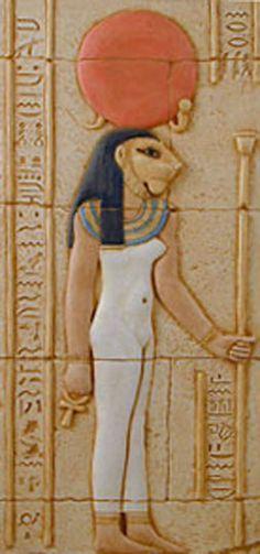 sekhmet-drawing-detail.jpg (253×540)