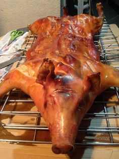 Authentic Buy BBQ Grills   Order a BBQ Grill Today for Your Roast Pig, ,