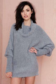 Sweaters Reliable Oversized Cape Poncho Women Sweaters Wholesale Summer Autumn Cardigan Feminino Long Sleeve Knit Tops Coat Long Cardigan Women Pleasant To The Palate Women's Clothing