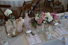 #wedding beautiful decorations