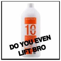 """do you even lift"""