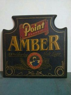 wall plaques made from oldt-shirts
