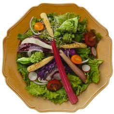 Vegetarian (vegan) & halal (muslim) meals in Asakusa. Cafe where anyone from anywhere in the world (sekai) can eat together Asakusa, Vegan Vegetarian, Muslim, Tokyo Skytree, Meals, Ethnic Recipes, Food, Meal, Essen