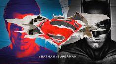 "Niedosyt i przesada, czyli o ""Batman V Superman"""