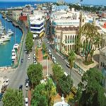 Barbados country information Barbados Country, Country Information, Bridgetown, Street View