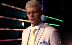 All Elite Wrestling Dynamite airs on TNT every Wednesday night. The USA Network hosts a pro wrestling show at the same time and so far AEW has defeated Cody Rhodes, Half A Decade, Up For The Challenge, Usa Network, Cm Punk, Randy Orton, Wrestling Wwe, Total Divas, Cycling Art