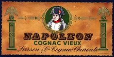 Jeanne D'arc, Napoleon, Knight, Corse, Alcohol, History, Characters