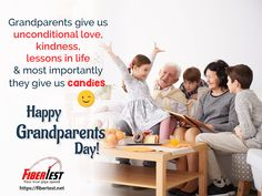 Grandparents give us unconditional love, kindness, lessons in life & most importantly they give us candies! Happy Grandparents Day! #grandparents #grandparentslove #happygrandparentsday #family #fiberoptic #internetspeed #fibertest Family Boards, Family Board Games, Board Game Online, Happy Grandparents Day, Classic Board Games, Unconditional Love, Candies, Life Lessons