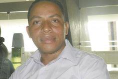 .: NEPOTISMO - Prefeito Joel de Lima é denunciado ao Tribunal de Contas