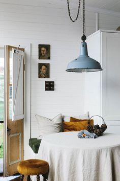 Captains Rest  - Airbnb Tasmanie