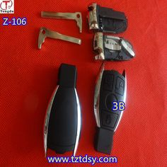Find More Key Case for Car Information about TD car key 2014 hot sale  for MERCEDES BENZ REMOTE KEYLESS 3 button ,High Quality car oil for sale,China sale swimwear for women Suppliers, Cheap sale laptop from Taizhou Luqiao Tongda Lock Service Shop on Aliexpress.com