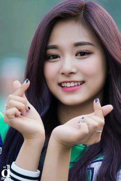 16 Best Twice Tzuyu Cute Images Korean Girl Groups Kpop Girl
