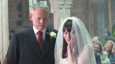 Martin Clunes - Yahoo Image Search Results