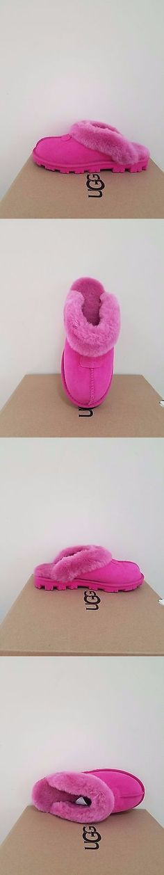 cheap ugg slippers size 8