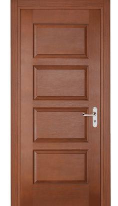 Door And Window Design, Wooden Front Door Design, Bedroom Door Design, Wooden Front Doors, Door Design Interior, Latest Door Designs, Modern Exterior Doors, Wood Entry Doors, Ceiling Design