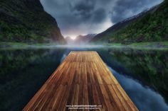 """Flåm - <a href=""""http://www.juanpablodemiguel.com""""> www.juanpablodemiguel.com</a> <a href=""""http://www.juanpablodemiguel.com/Prints""""> Fine Art Prints</a> Like my <a href=""""https://www.facebook.com/demiguel.art/""""> Facebook Page</a> for more frequent updates on travels and photos, <a href=""""https://instagram.com/demiguel/"""">Instagram too</a>. ● Ey! I read ALL the comments, especially ones that offer constructive criticism!"""