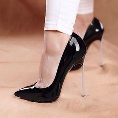 #casadei #casadeishoes #heels #highheel #stilettos