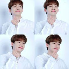 Exo Chen, Exo Kai, Suho, Military Units, Kaisoo, My Lord, My King, Pretty People, Happy Life