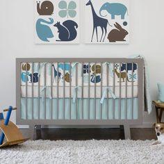 Cuadros para niños: Ideas para decorar sus habitaciones
